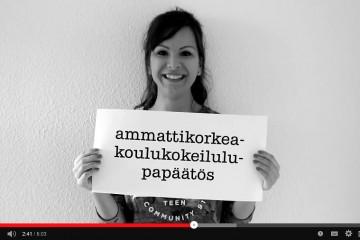 ft-words-finnish-superhero