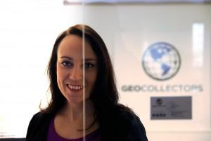 ft-geocollectors-2