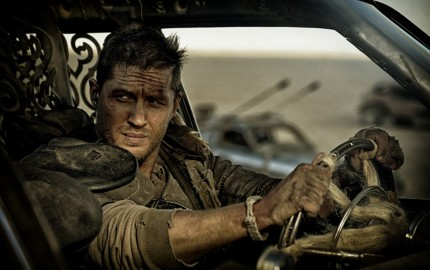 ft-mad-max-cover