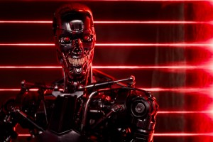 ft-terminator-genisys-back