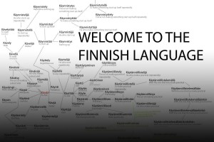 ft-finnish-language-front