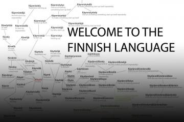 ft-finnish-language-front