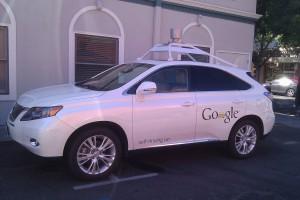 ft-google-driveless-car-2