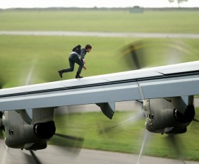 ft-mission-impossible-1