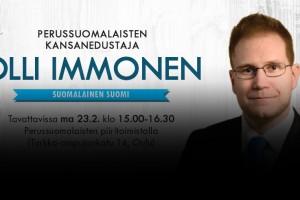 ft-olli-immonen-vaalimainos-frontpage-1