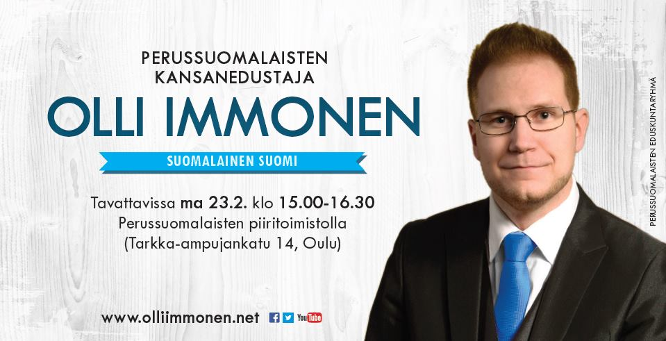 ft-olli-immonen-vaalimainos