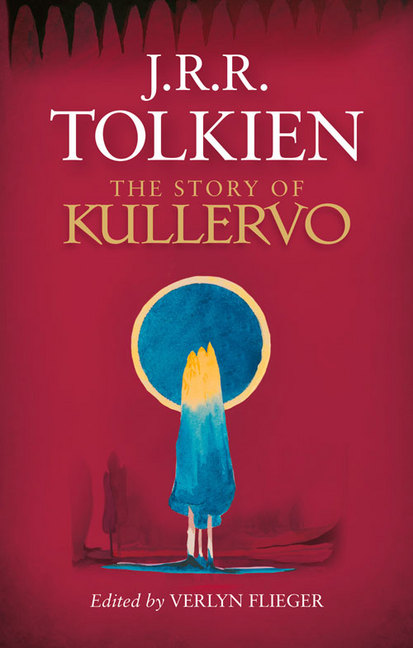 ft-kullervo-cover