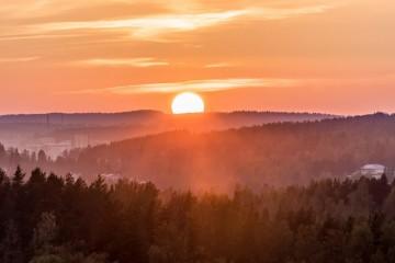 ft-sun-setting