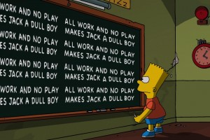 ft-the-simpsons-1