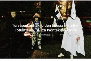 ft-ku-klux