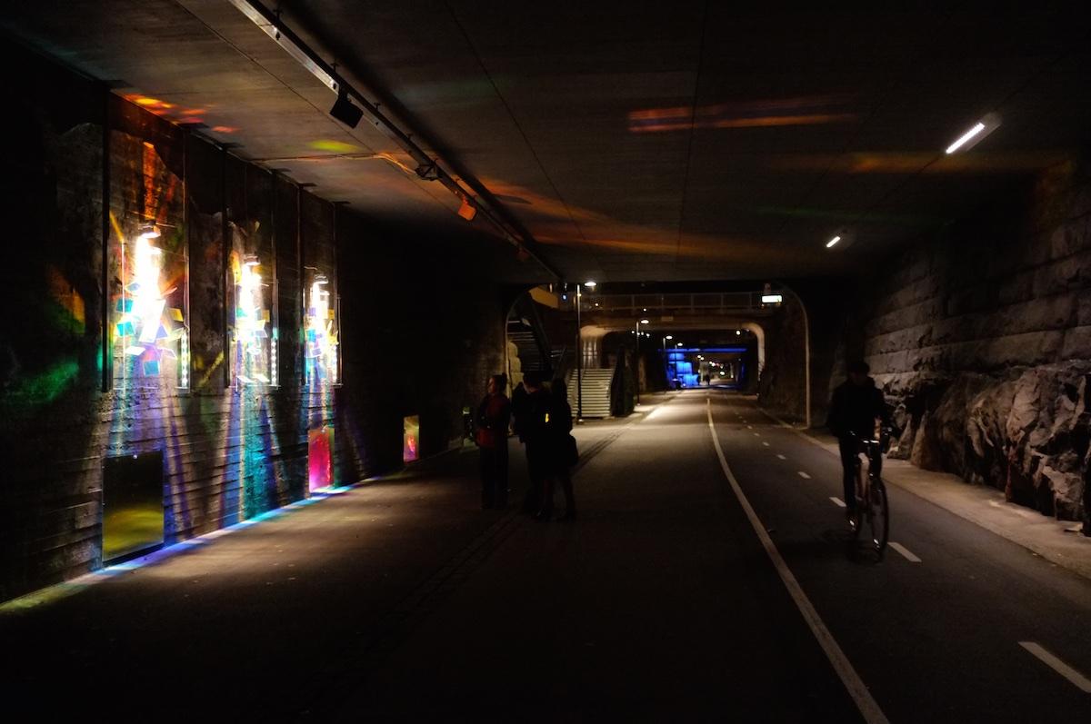 t-baana-lights-3