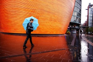 ft-autumn-rain