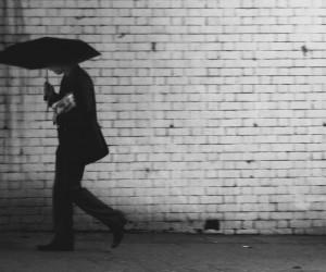 ft-umbrella-hamed