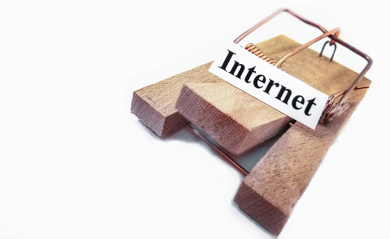 ft-no-internet