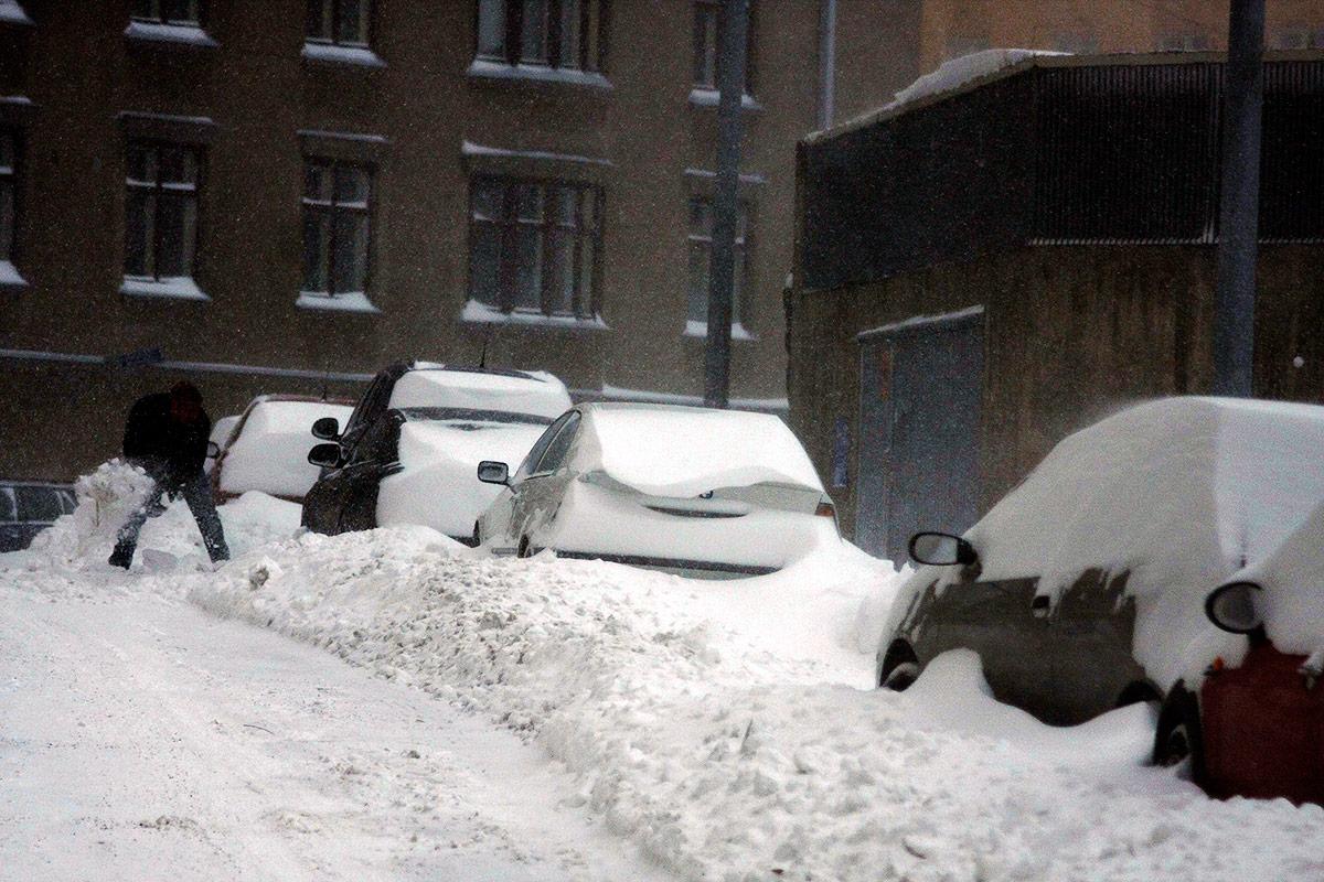 ft-snow-antti-storm