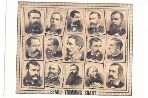 ft-beard-trimming-chart