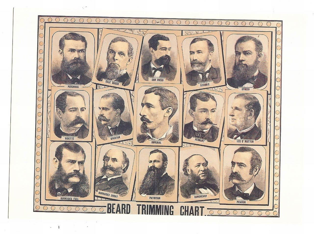 ft-beard-trimming-chart