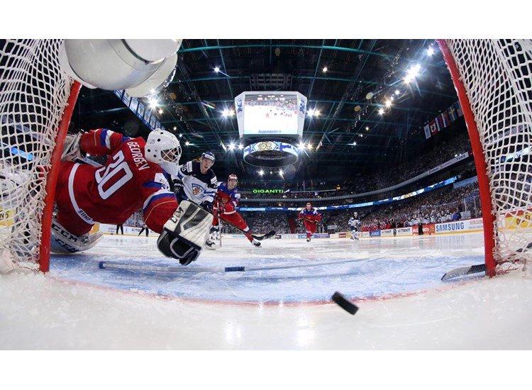 ft-finland-vs-russia-iihf-head-1
