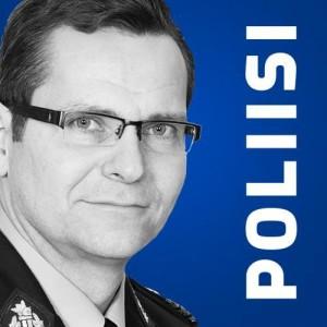 ft-ilkka-koskimäki-twitter