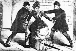 ft-victorian-sexual-assault