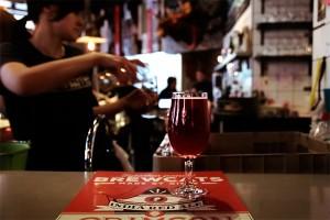 ft-brewcats-beer