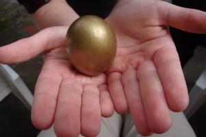 ft-golden-egg