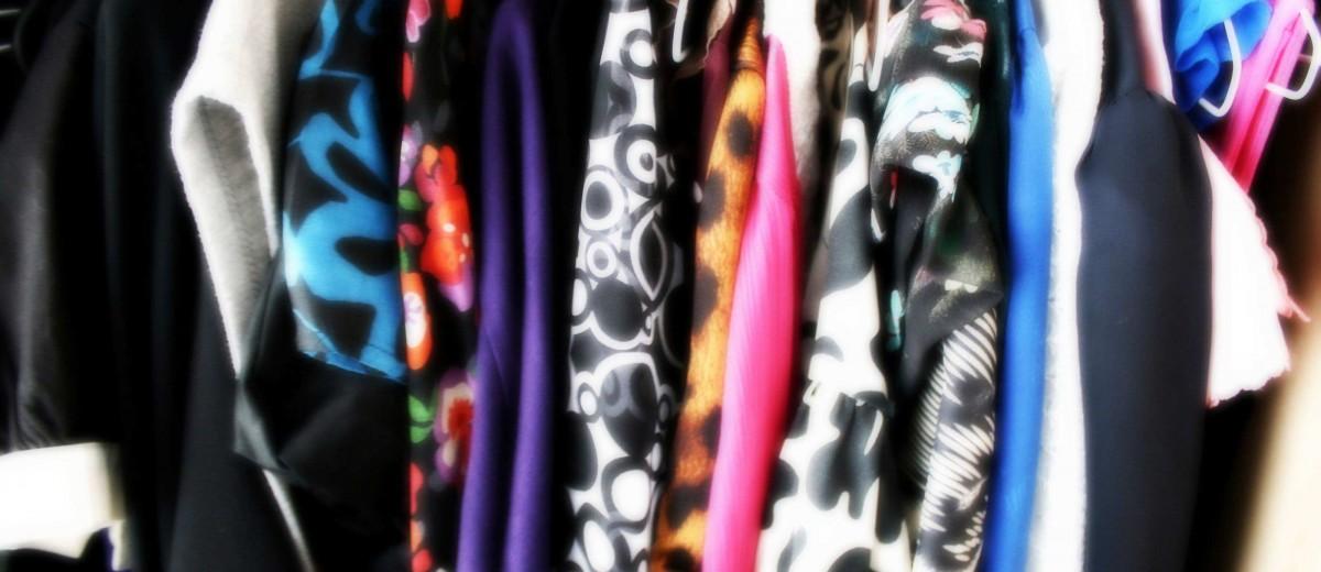 ft-wardrobe