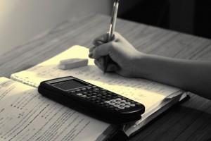 ft-study-exams