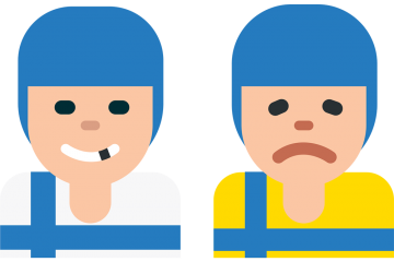 emoji-happiness