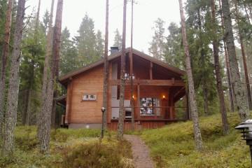 ft-cottage