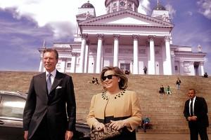 ft-grand-duke-duchess-cover