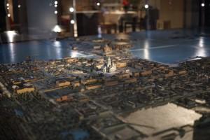 ft-helsinki-city-museum-cover