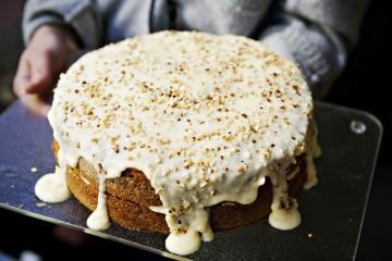 ft-restaurant-day-cake
