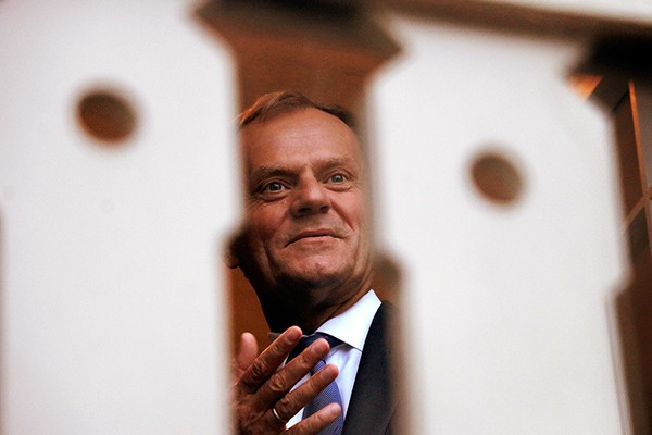ft-donald-tusk-front