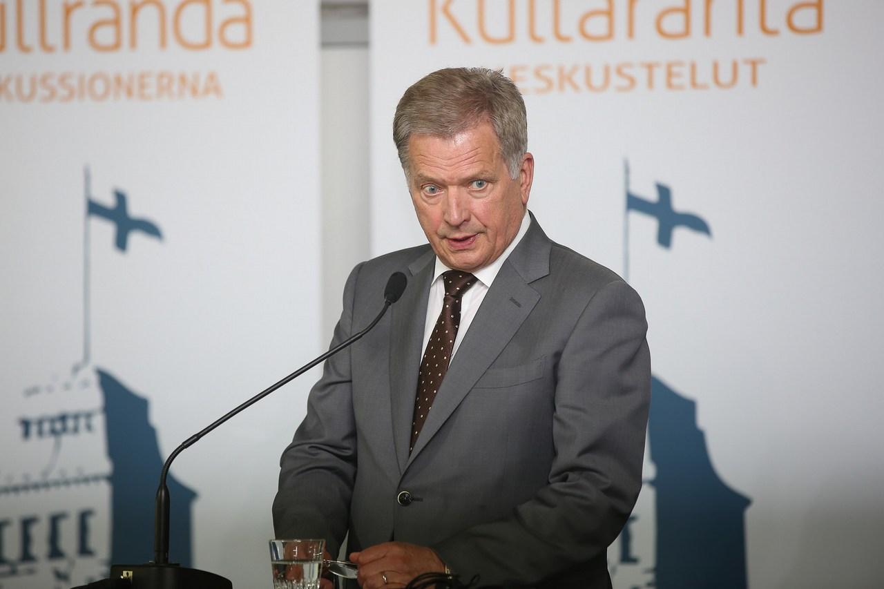 ft-kultaranta-2016-0