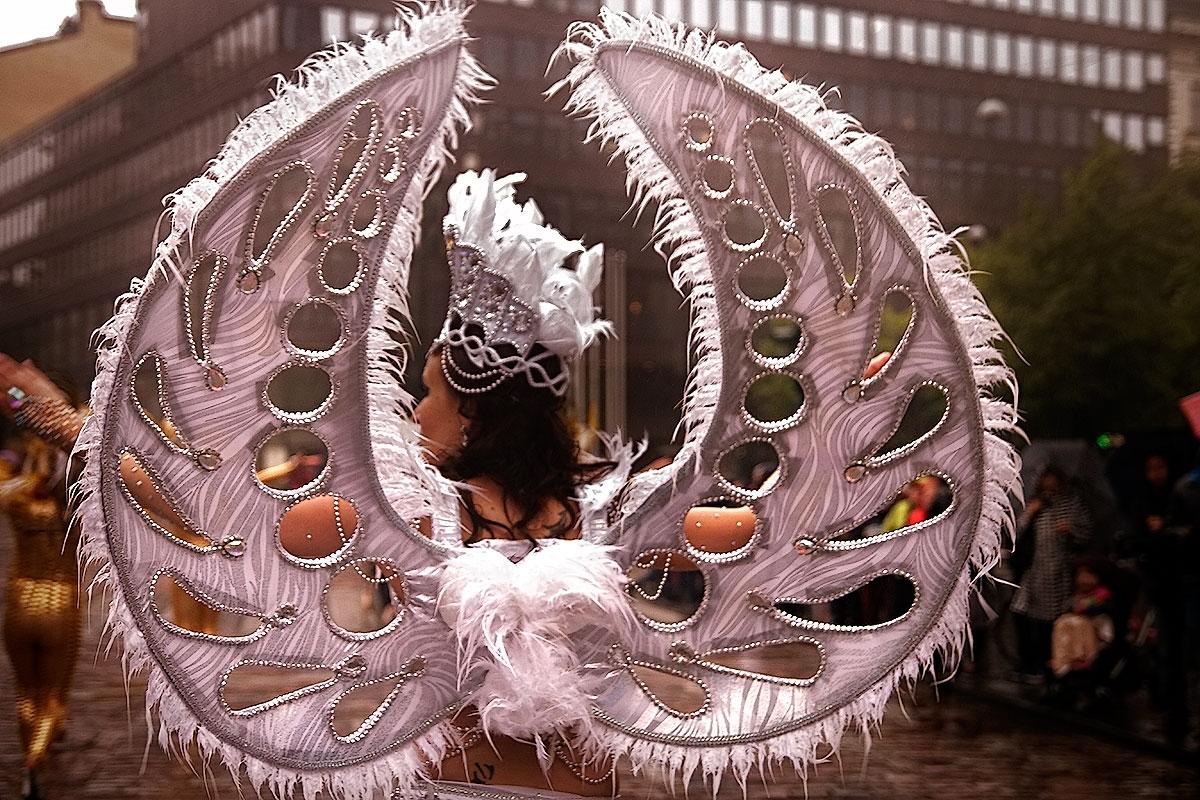 ft-samba-carnival-4