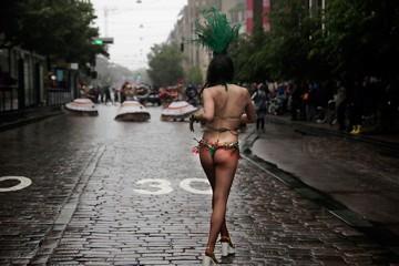 ft-samba-carnival-cover-page