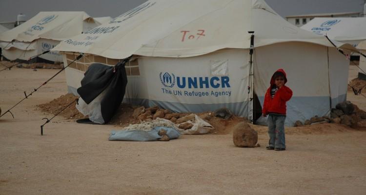 ft-world-refugee-day