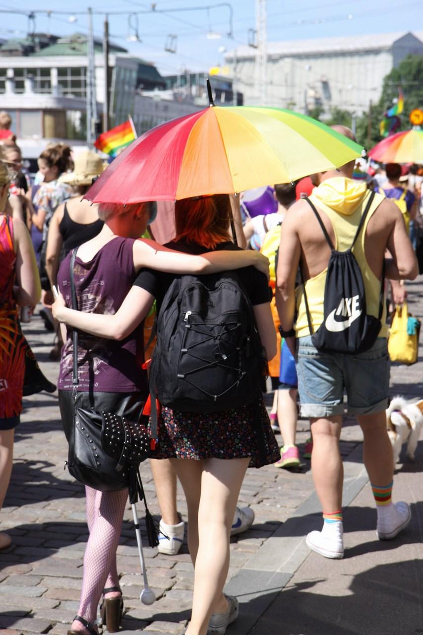 Hel 2016 Pride 13