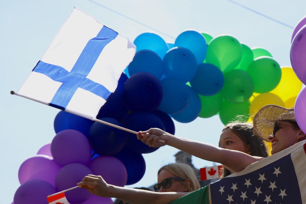 Hel 2016 Pride 2