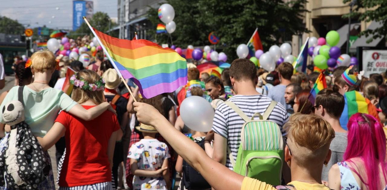 Hel 2016 Pride 46