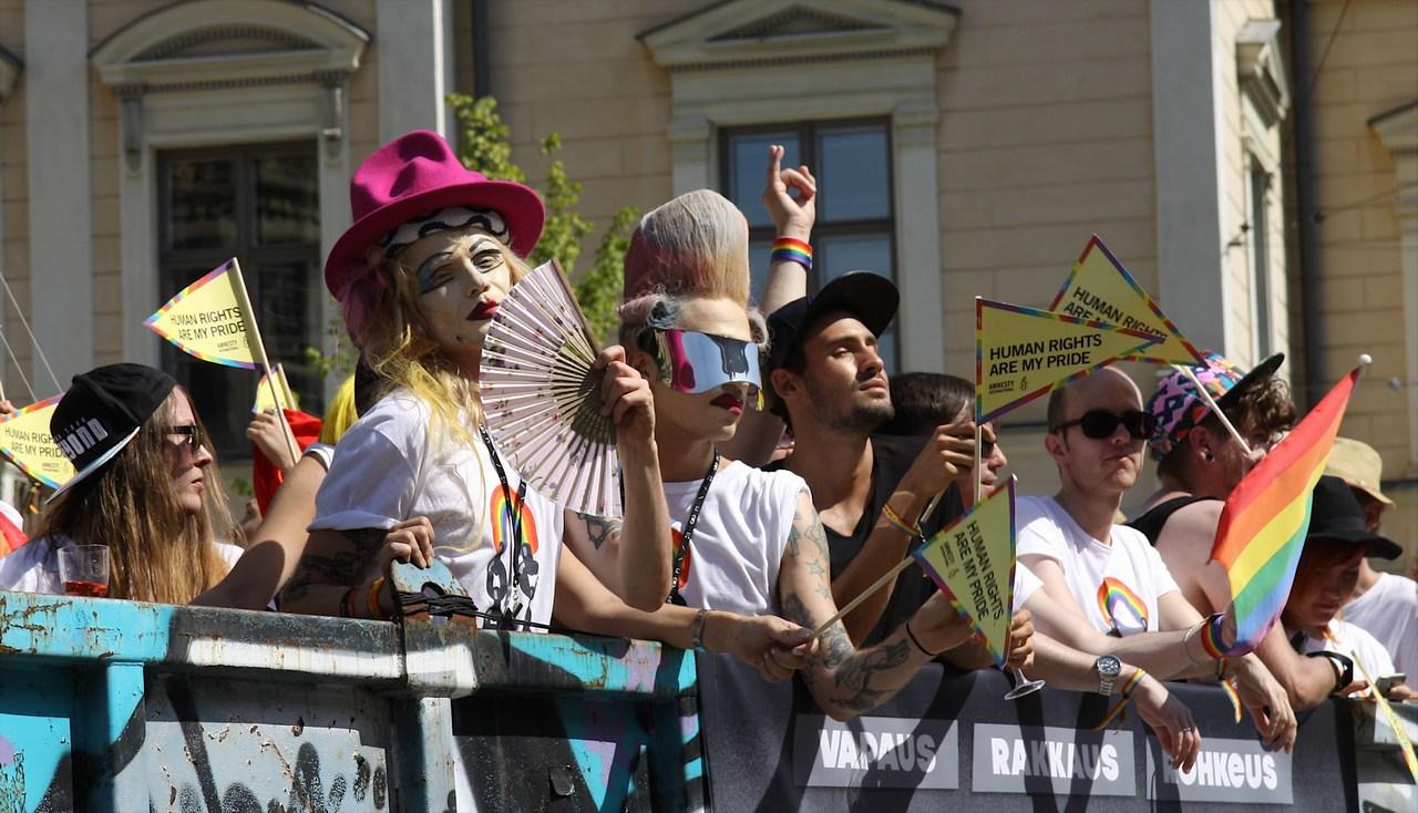 Hel 2016 Pride 55