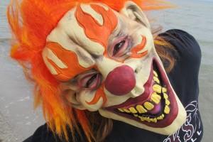 ft-clown-3