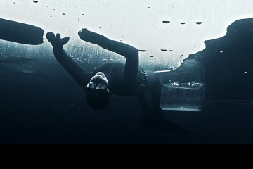 ft-freediver-cover