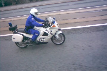 ft-motorcycle-police