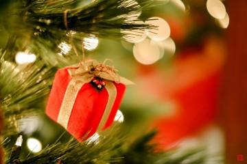 ft-christmas-gift