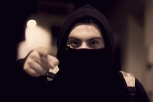 ft-jihad