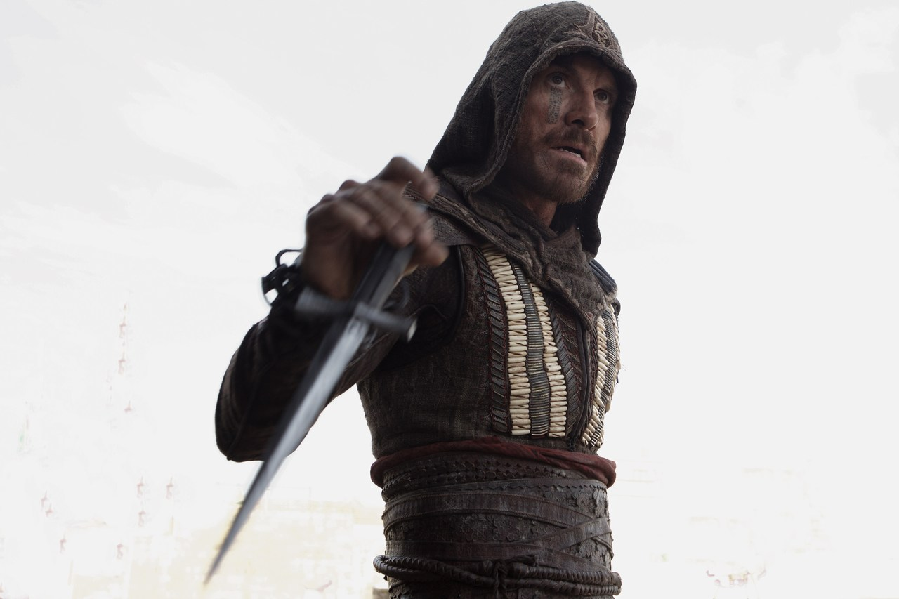 ft-assasins-creed-1
