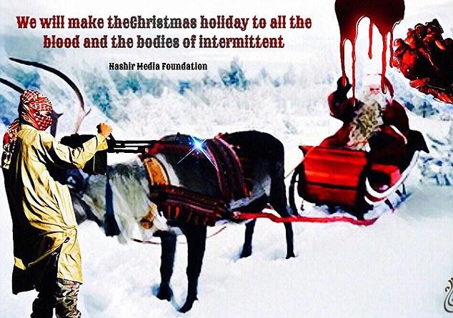 ft-isis-reindeer-santa-claus