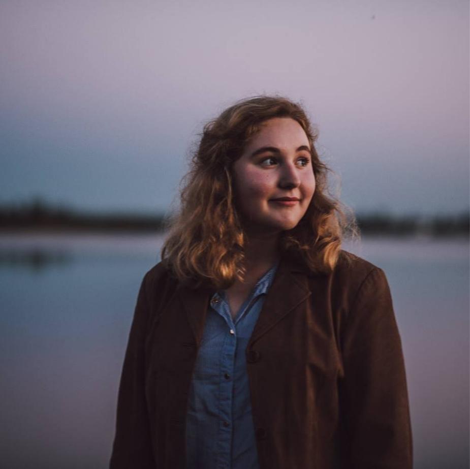 Australian Lydia Strohfeldt Learned to Speak Fluent Finnish In a Year – Here's How She Did It